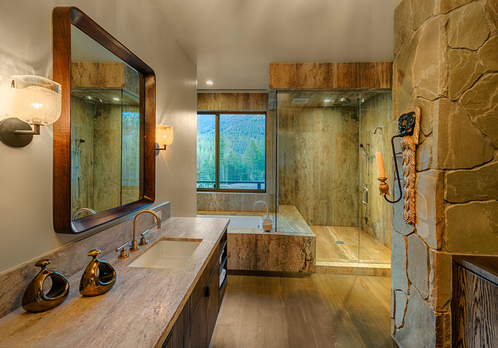 Lot 403_Upper Guest Master Bath_Slab_Builtin Tub_Shower Enclosure.jpg