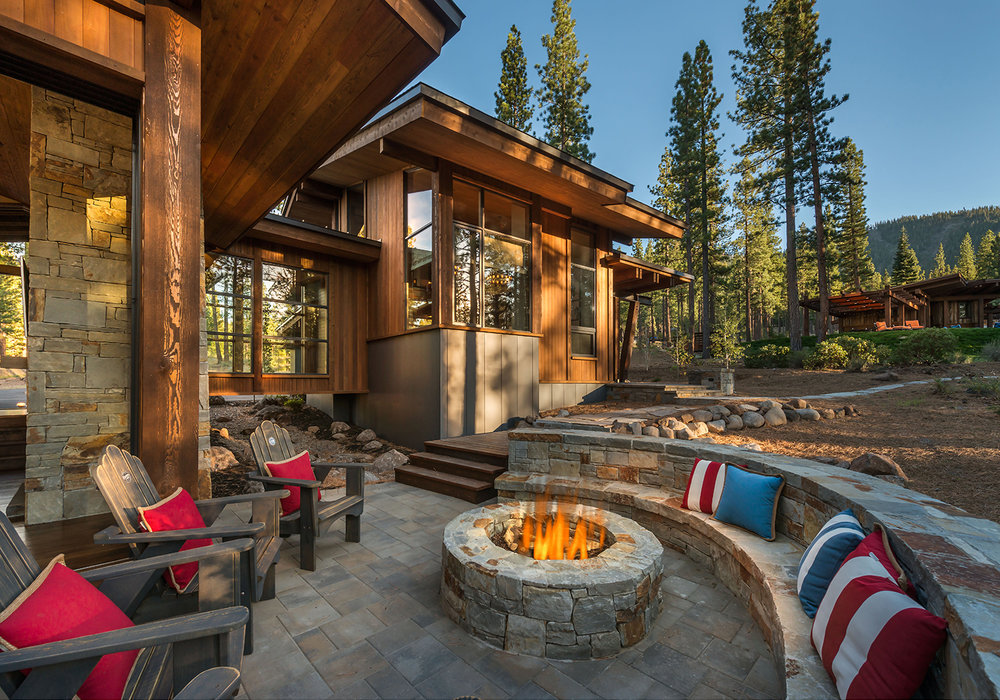 Lot 440_Exterior_Firepit Terrace.jpg