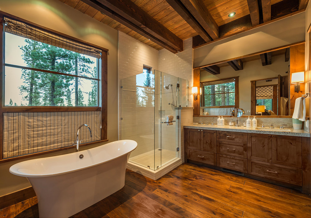 Lot 440_Master Bath_Freestanding Tub_Vanity_Wood Floors.jpg