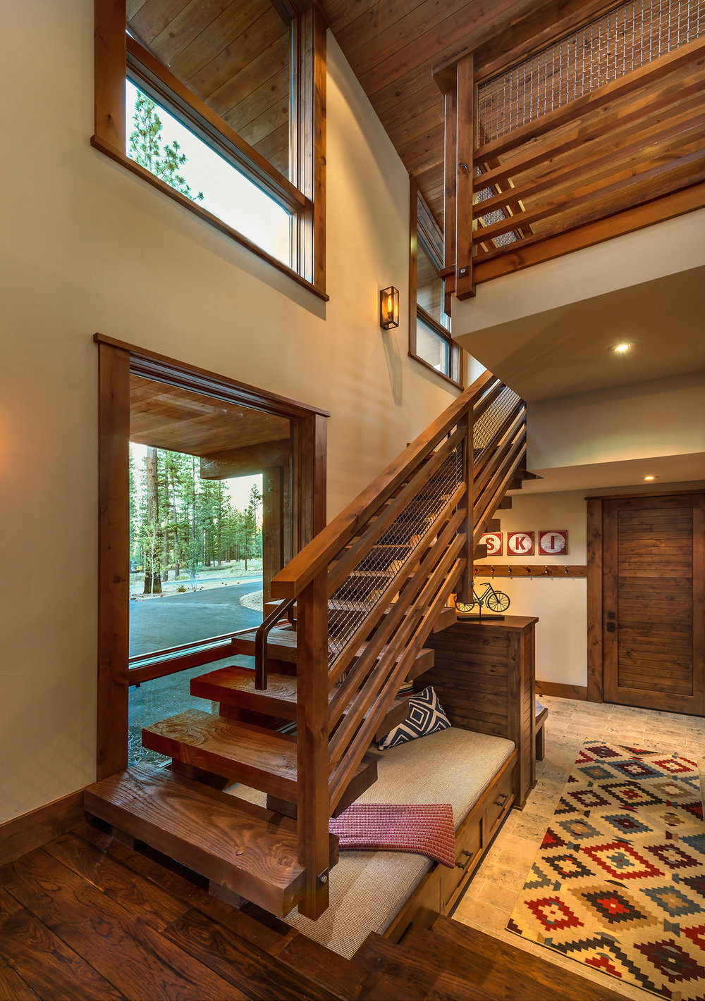 Lot 440_Staircase_Wood Railings.jpg