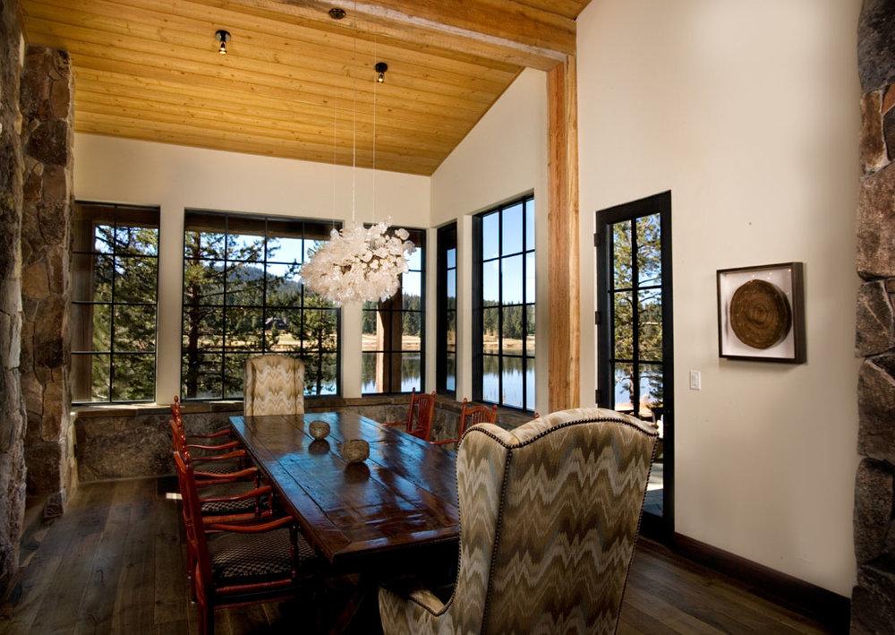 LH 173_Dining Room.jpg