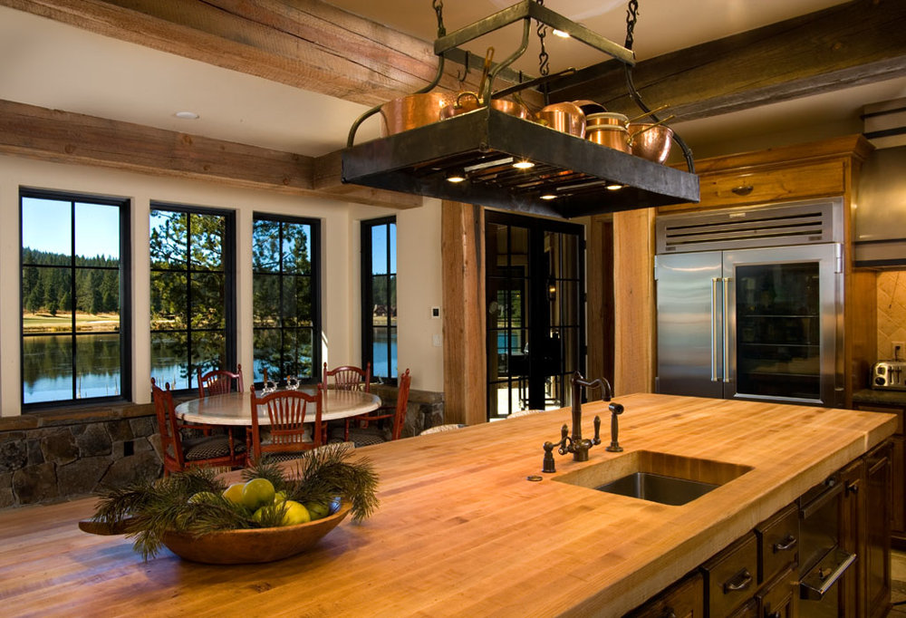 LH 173_Kitchen_Island_Butcher Block.jpg
