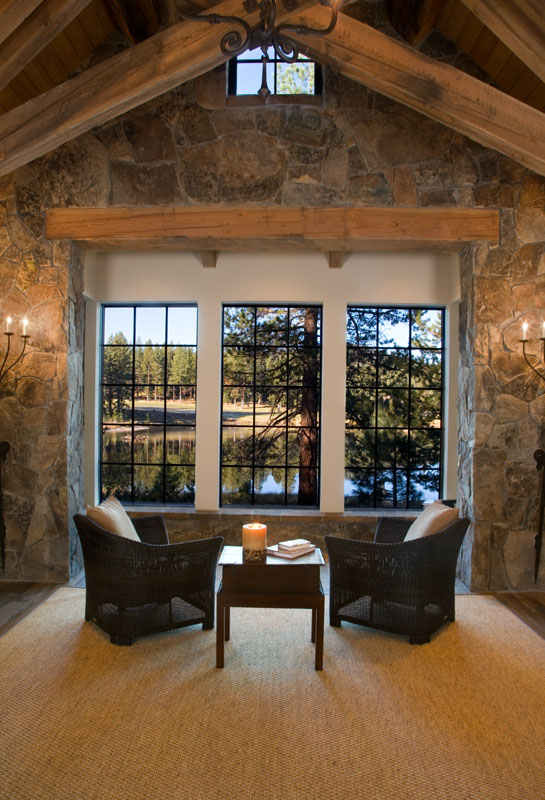 LH 173_Sitting Alcove_Wood Beams_Windows_Masonry.jpg