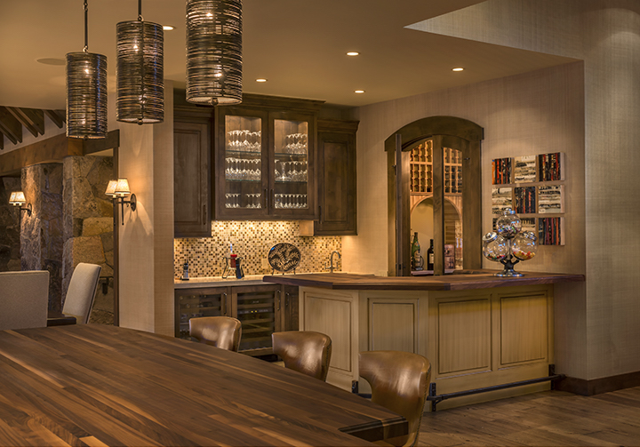 Lot 378_Kitchen_Bar_Wine Cellar.jpg