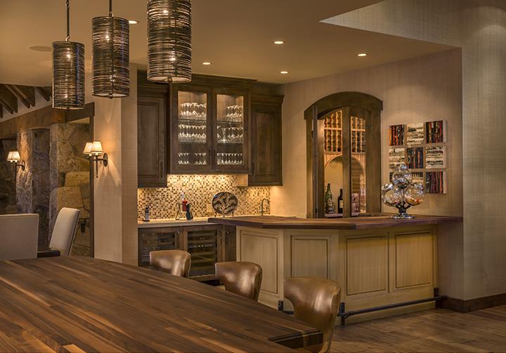Lot 378_Kitchen_Bar_Wine Cellar.jpg