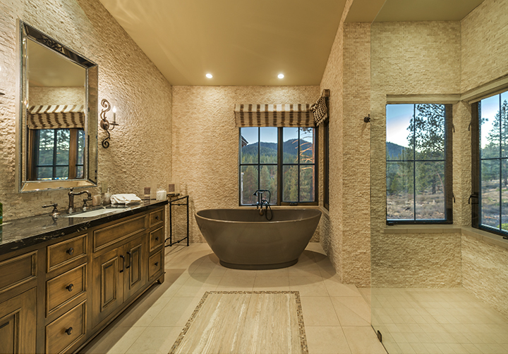 Lot 378_Master Bath_Full View.jpg