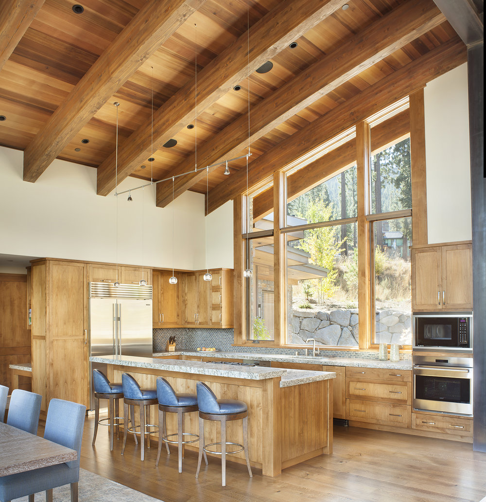 Lot 483_Kitchen_Island_Wood Ceilings_Custom Cabinets.jpg