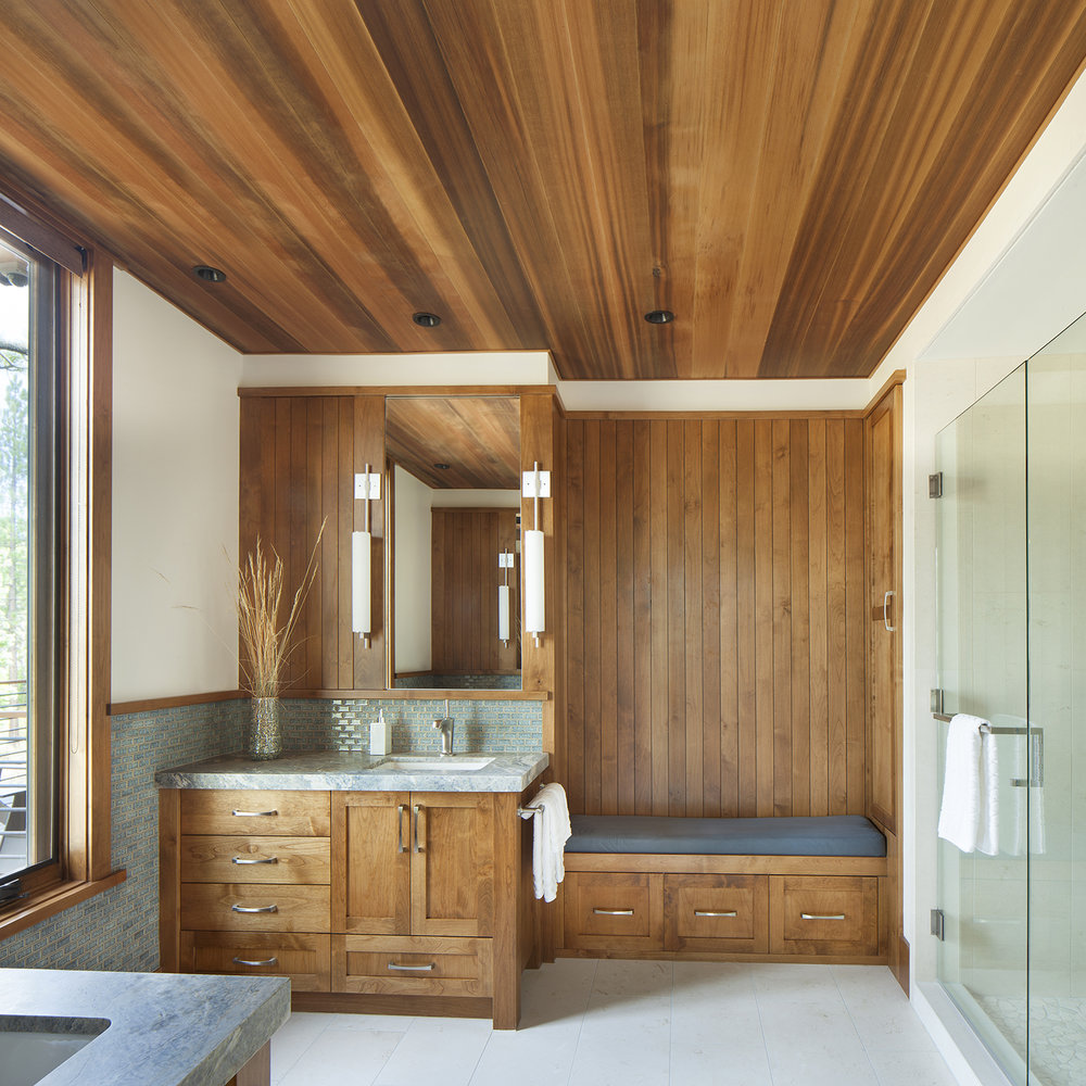Lot 483_Master Bath_Custom Cabinetry_Wood.jpg