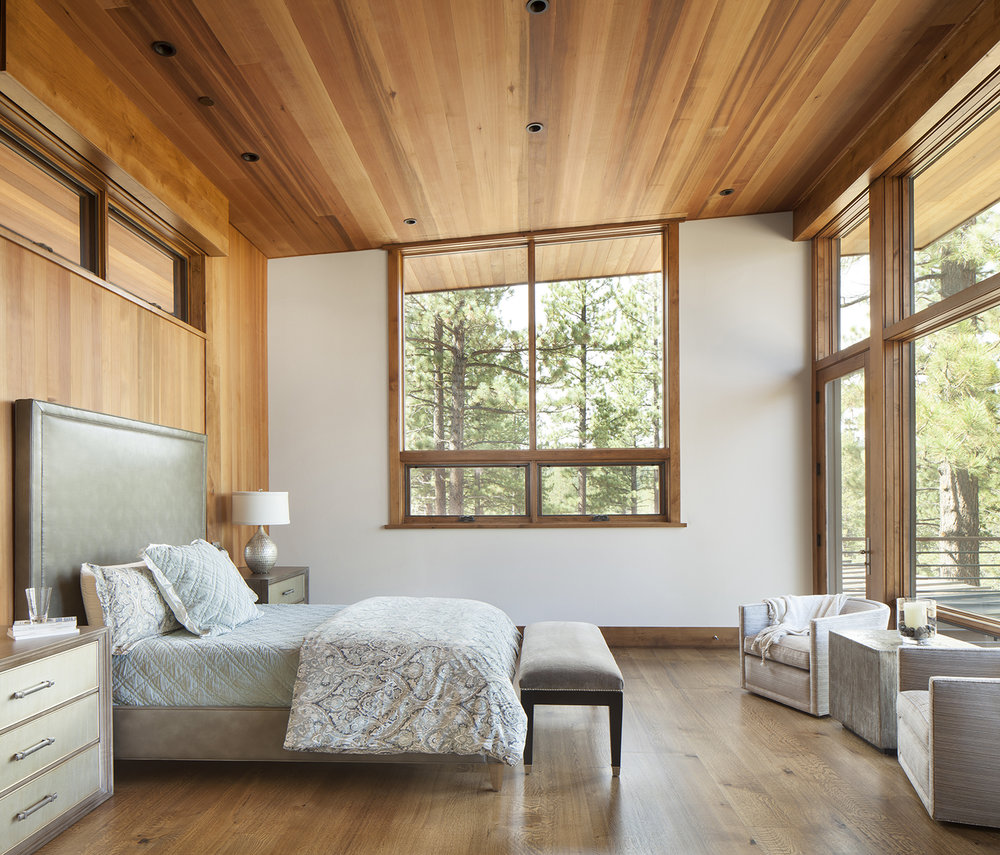 Lot 483_Master Bedroom_Wood Ceilings_Paneling_Wood Floors.jpg