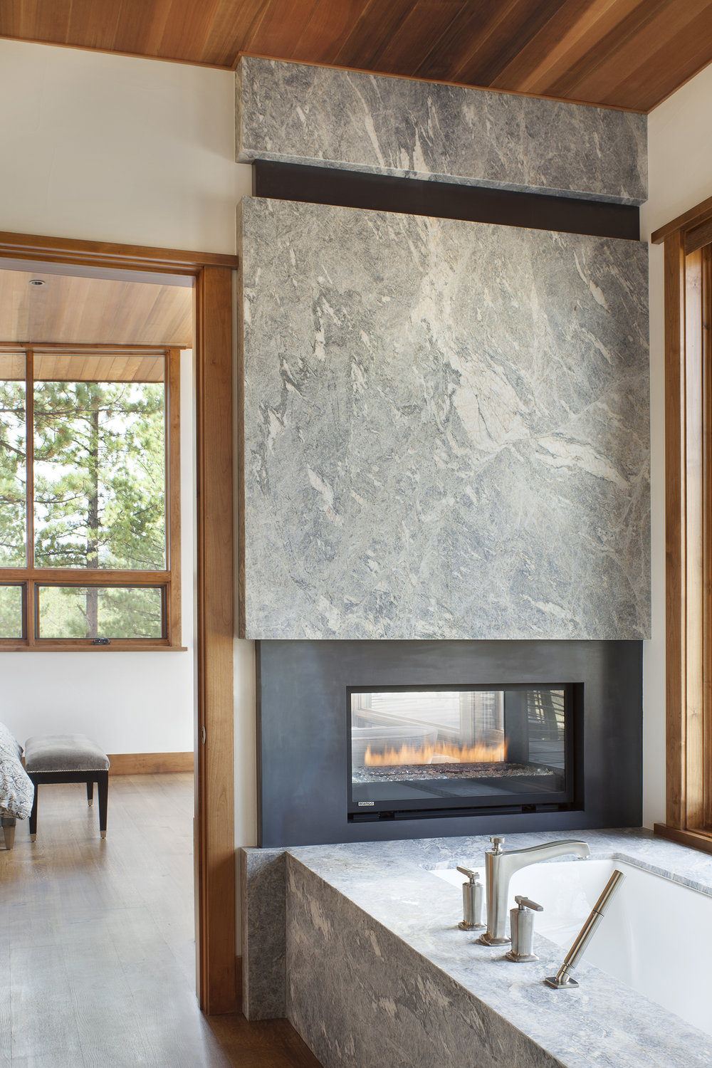 Lot 483_Master Bath_See Thru Fireplace_Slabs.jpg