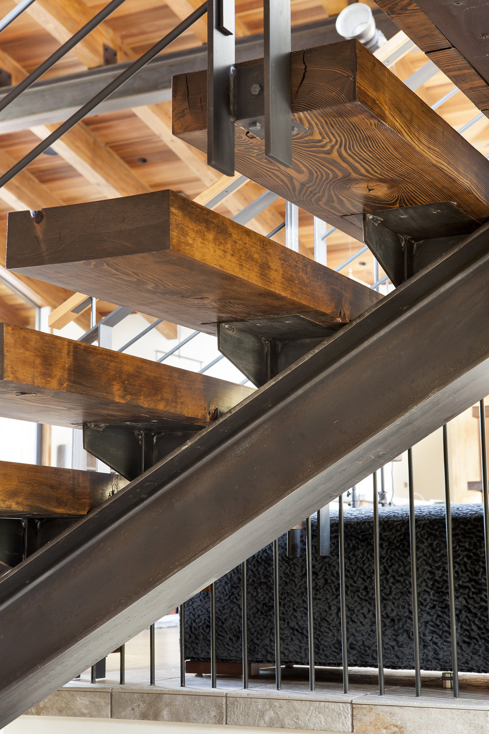 Lot 483_Staircase_Step Detail_Custom Ornamental Metal.jpg