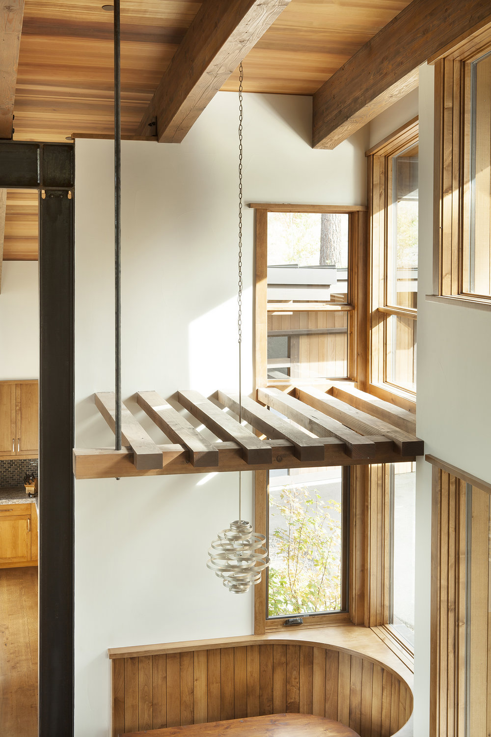 Lot 483_Stairwell View_Detail.jpg