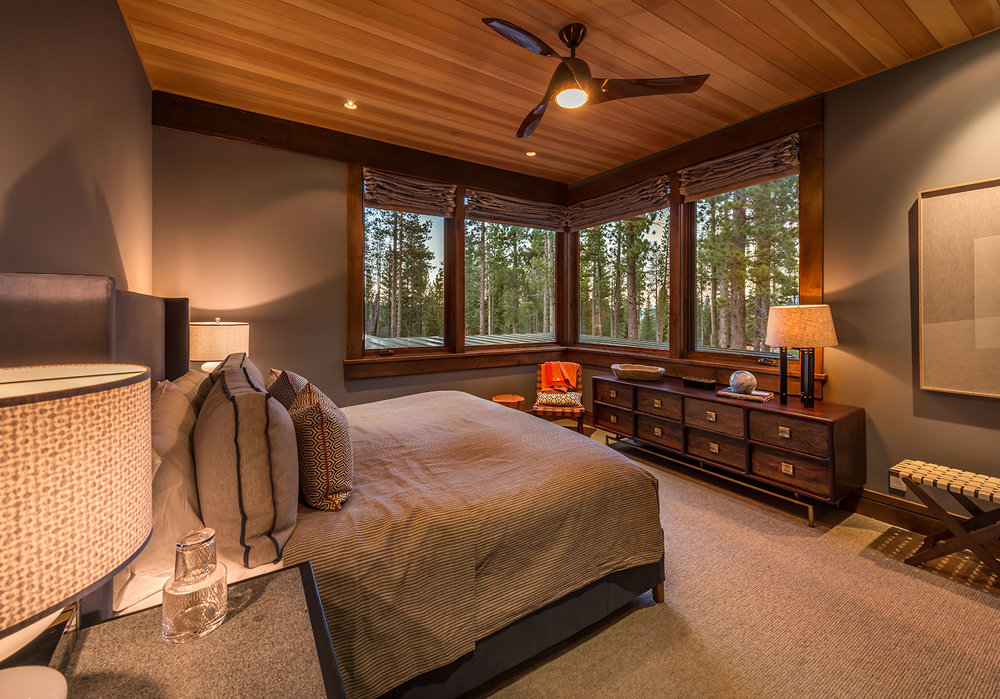 Lot 495_Guest Bedroom_Ceiling Fan.jpg