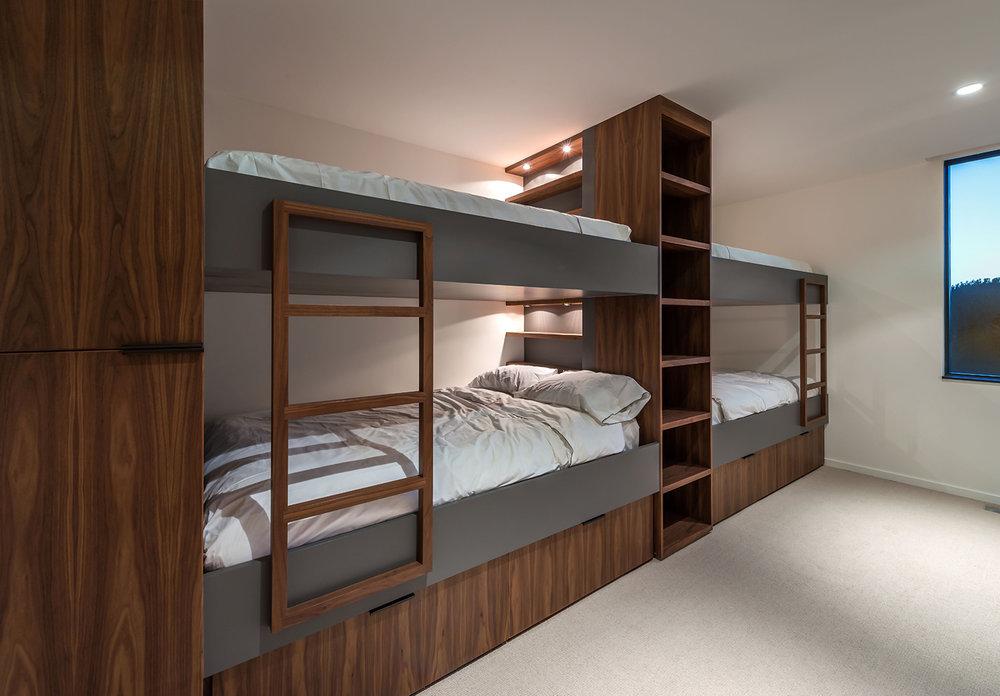 Lot 506_Bunk Room.jpg