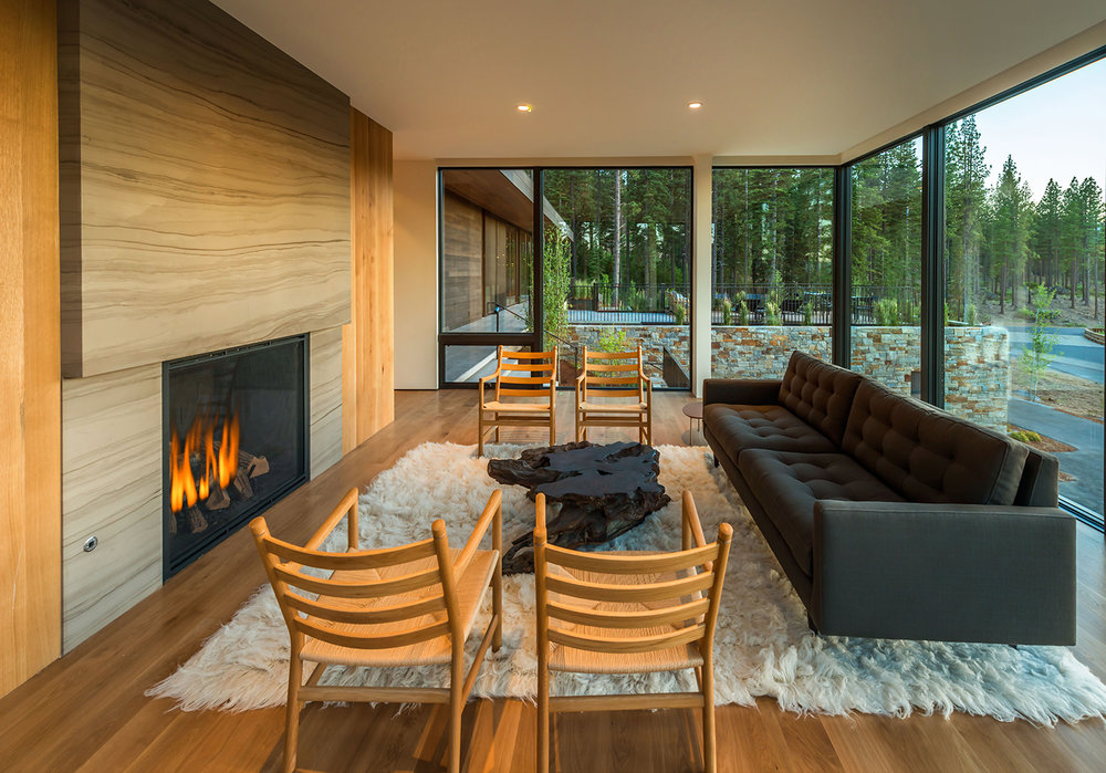 Lot 506_Den_Windows_Fireplace_Slab Hearth.jpg