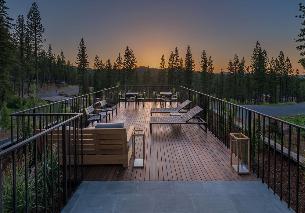 Lot 506_Exterior_Roof Deck.jpg