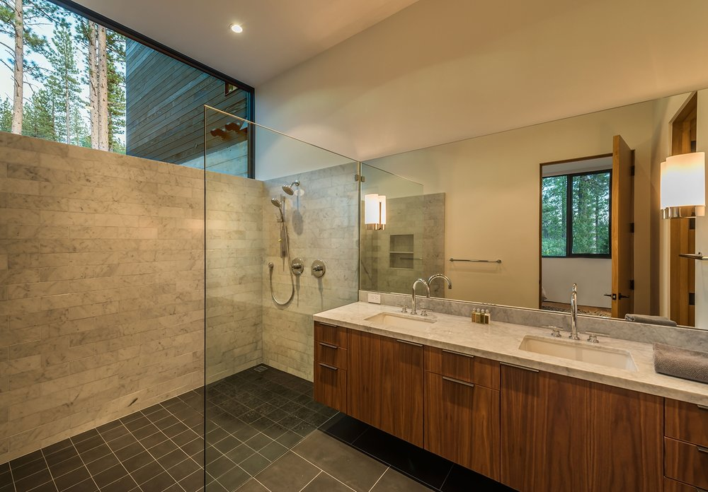 Lot 506_Guest Master Bath_Vanity_Shower_Tile.jpg