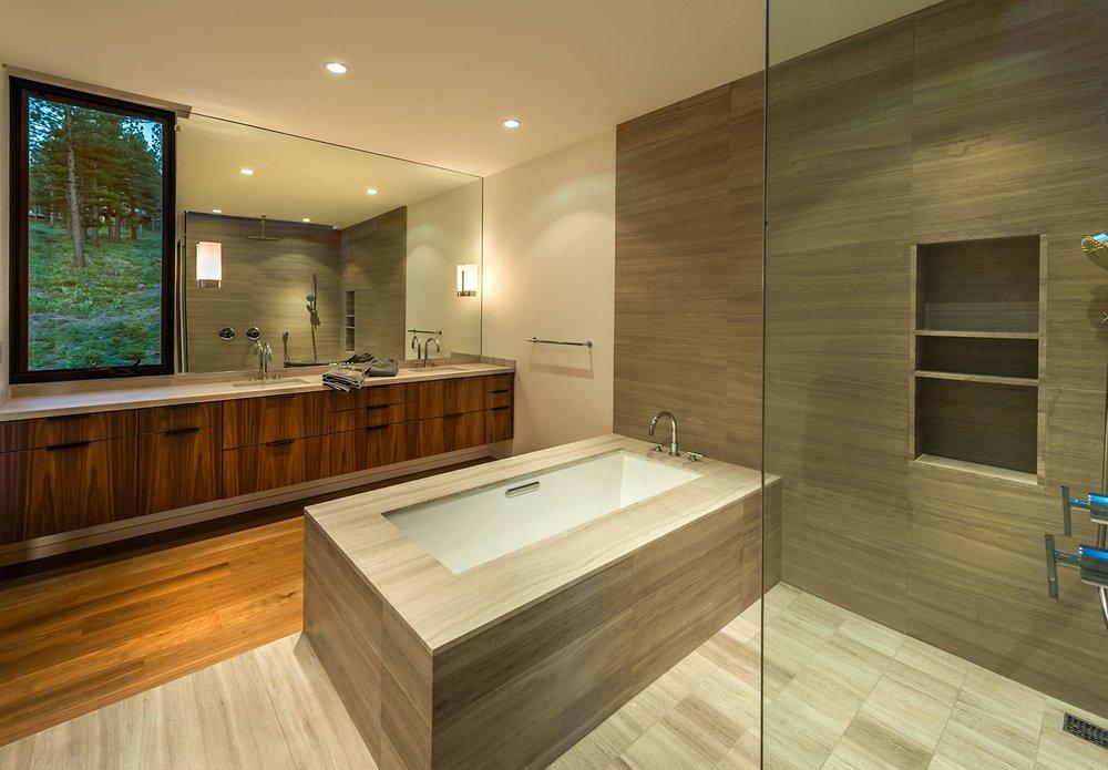 Lot 506_Master Bathroom_Builtin Tub_Slab_Tile_Cabinetry.jpg