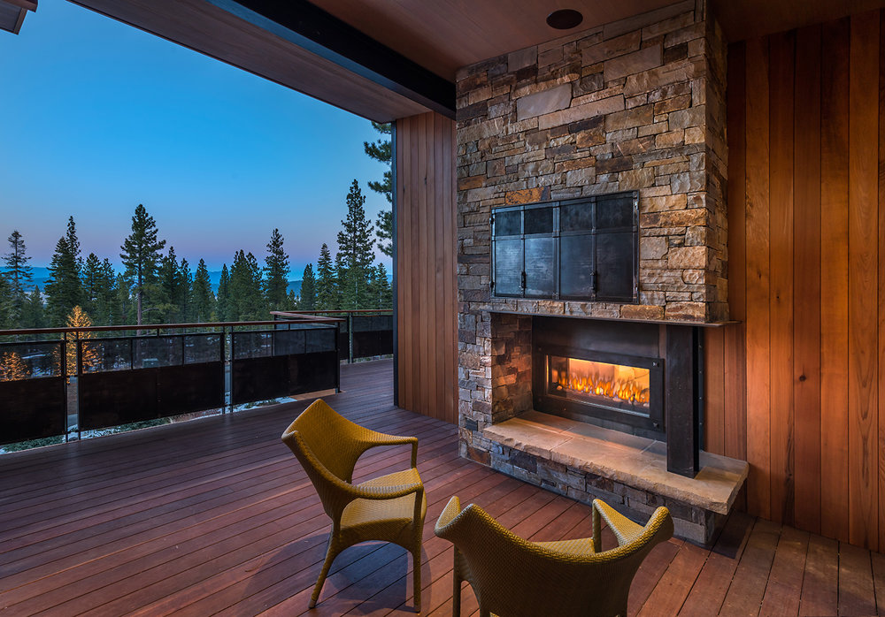 Lot 588_Exterior_Coverd Deck_Outdoor Fireplace.jpg