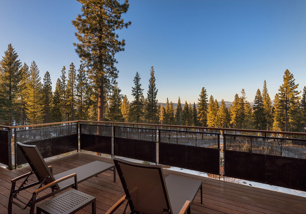 Lot 588_Exterior_Roof Deck_View.jpg