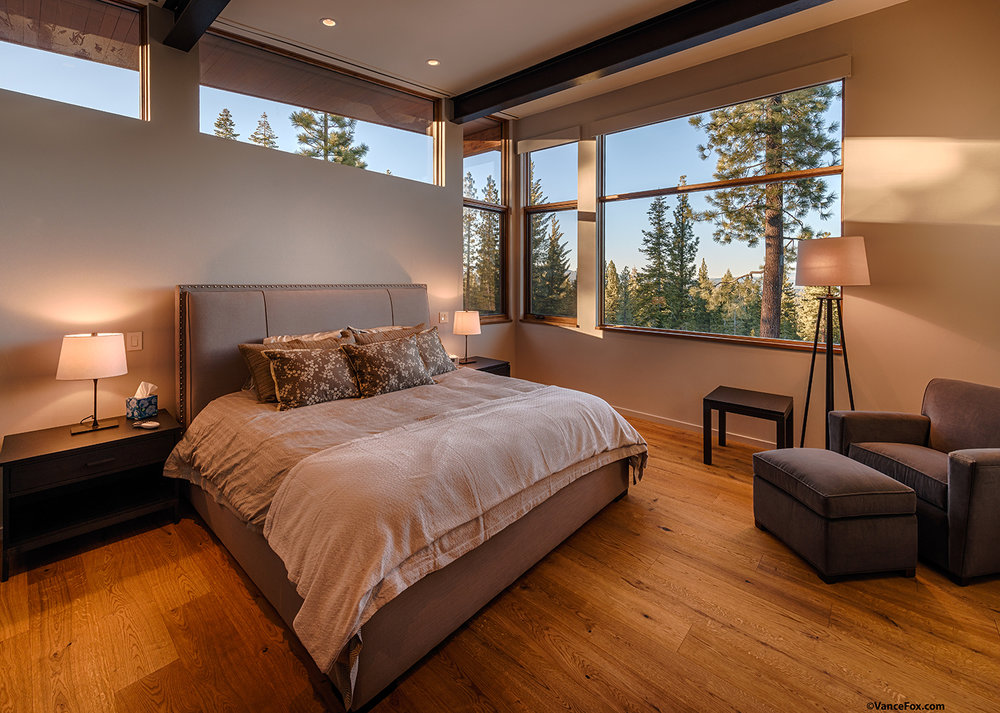 Lot 588_Guest Master Bedroom_Windows_Wood Floors.jpg