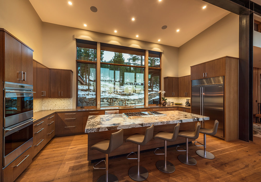 Lot 588_Kitchen_Island.jpg