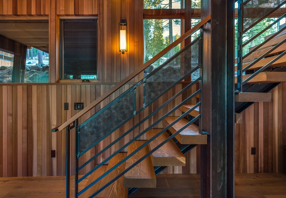 Lot 588_Staircase Detail_Wood Paneling.jpg