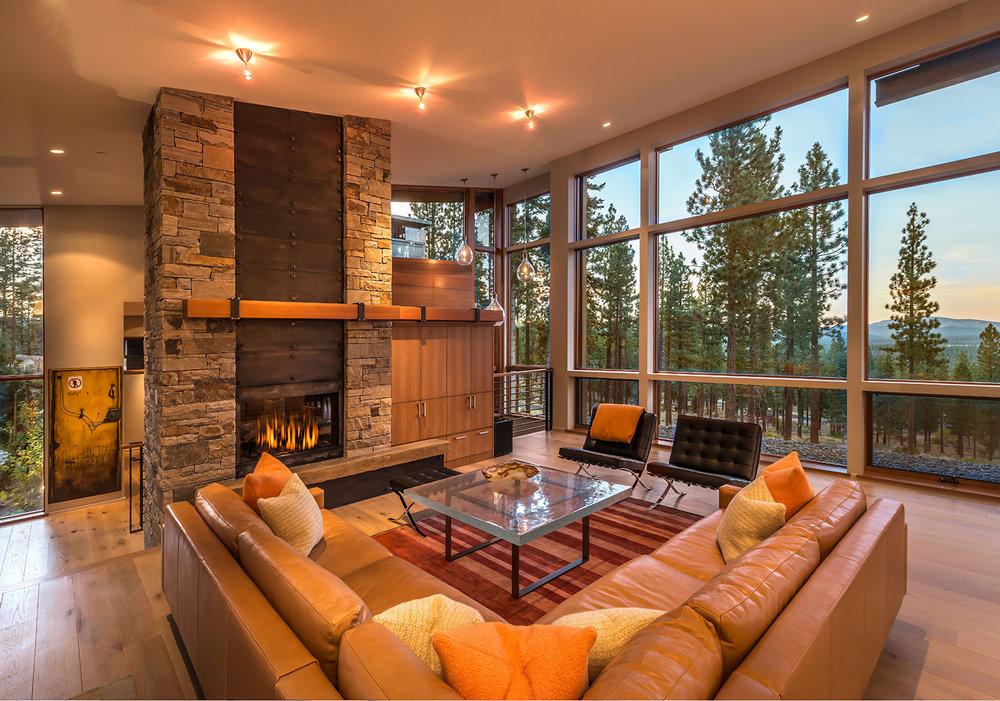 Lot 597_Living Room_Full View.jpg