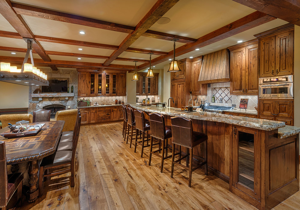 Lot 608_Kitchen_Island_dining_Cabinetry.jpg