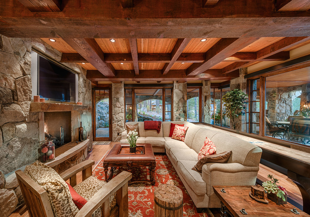 Lot 608_Living Room_Masonry_Paneled Wood Ceilings.jpg