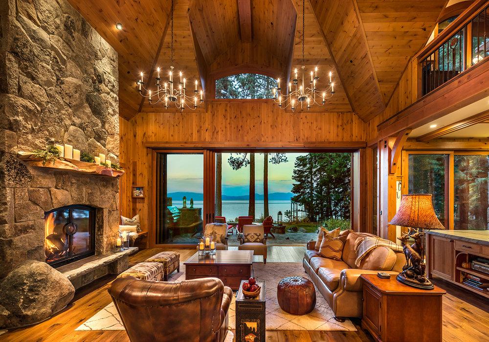 NL TNL_Living Room_Weilands_Fireplace.jpg