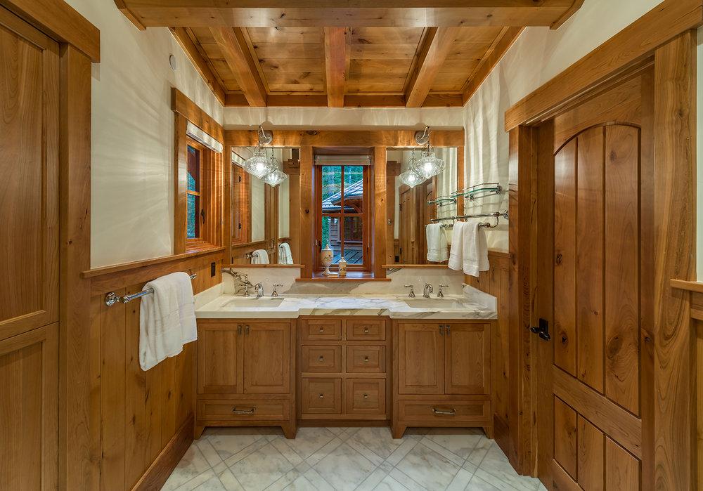 NL TNL_Master Bath_Vanity_Cabinetry_Wood Door.jpg