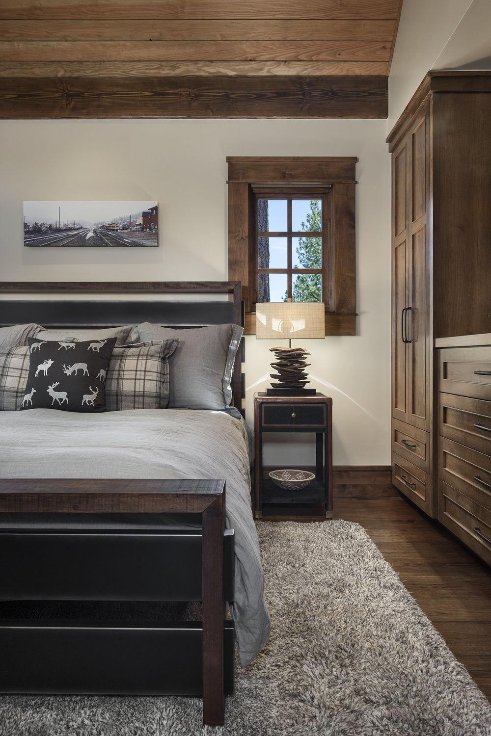 Lot 640_Guest Bedroom_Custom Cabinetry_Wood.jpg