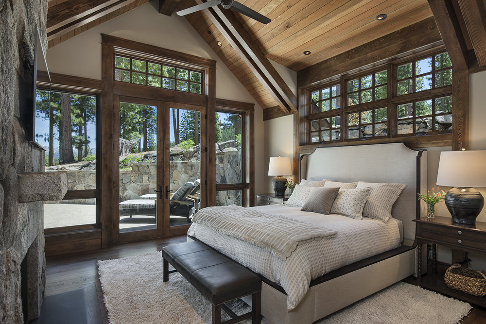 Lot 640_Master Bedroom_Wood_Patio.jpg