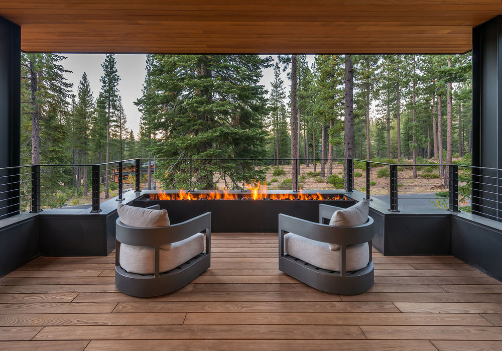 Lot 646_Media Room Deck_2nd floor firepit_View.jpg