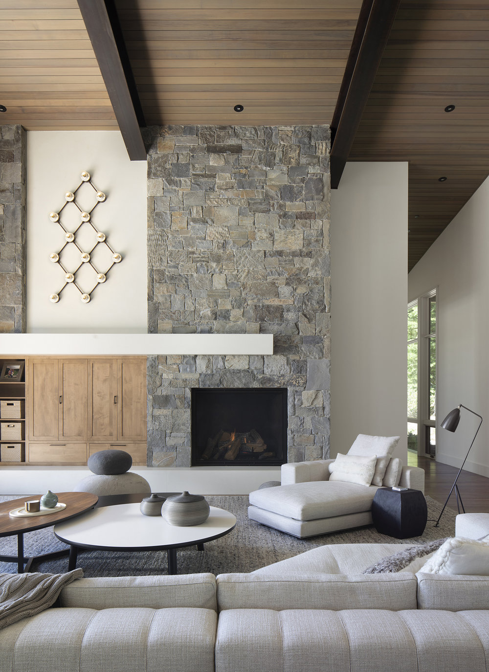 Lot 188_Living Room_Masonry Fireplace Surround_Wood Ceilings.jpg