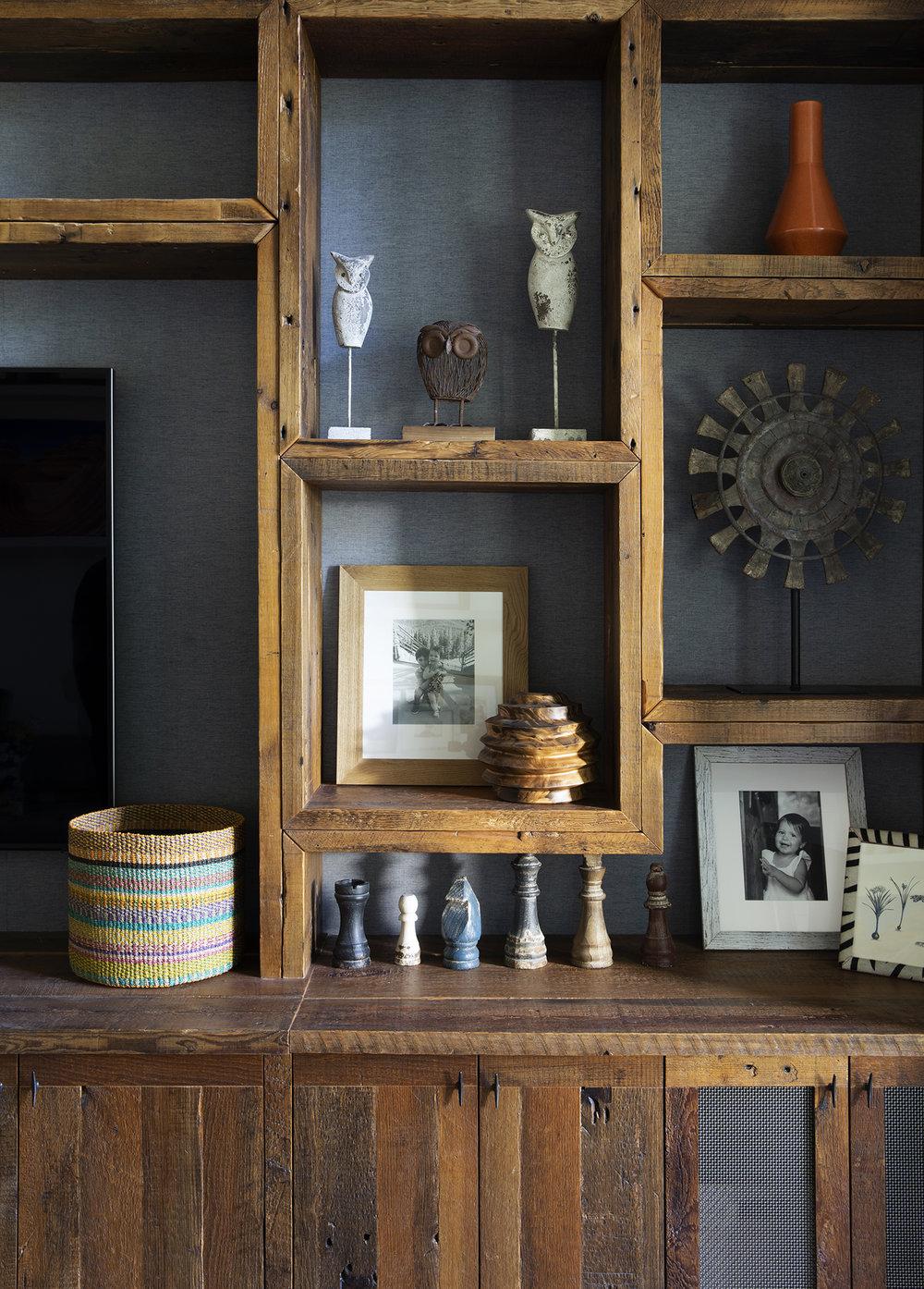 Lot 188_Media Room_Detail_Custom Cabinetry.jpg