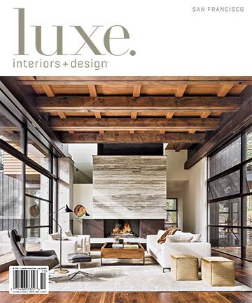 Luxe Interiors + Design_Lot 141