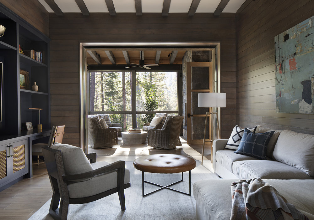 Lot 624_Den_Covered Porch_Wood Paneling_Custom Cabinetry.jpg