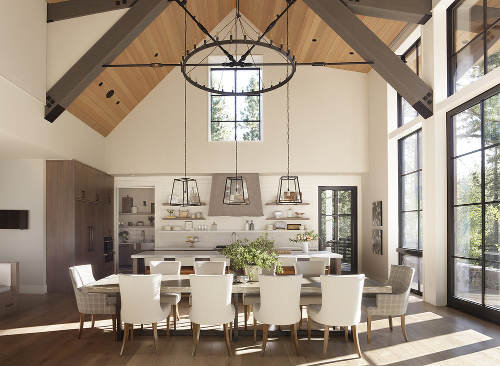 Lot 624_Kitchen_Dining_Trusses.jpg