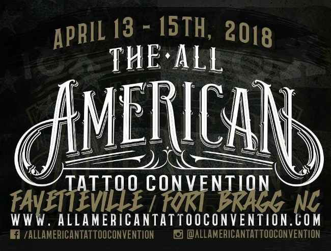 2018-All-American-Tattoo-Convention.jpg