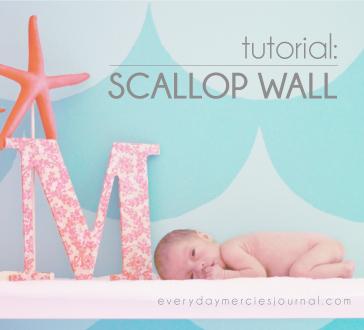 scallopwalltutorialthumb.jpg