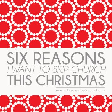 Christmas-skipchurch.jpg