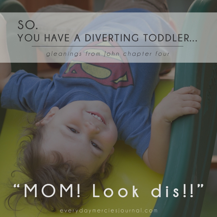jn4-divertingtoddler.jpg