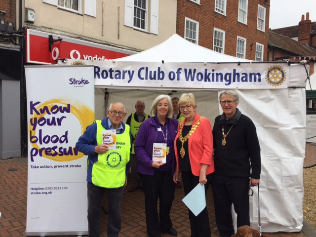 rotary-club-of-wokingham-stroke-awareness-blood-pressure.jpg