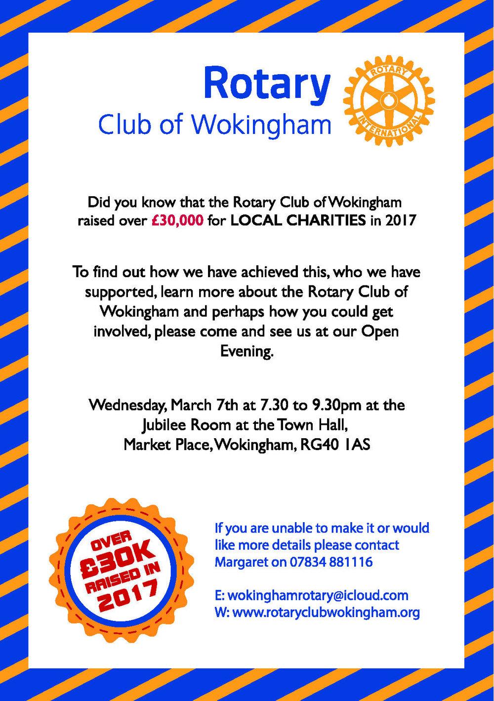 DG recruitment leaflet 7th March.jpg