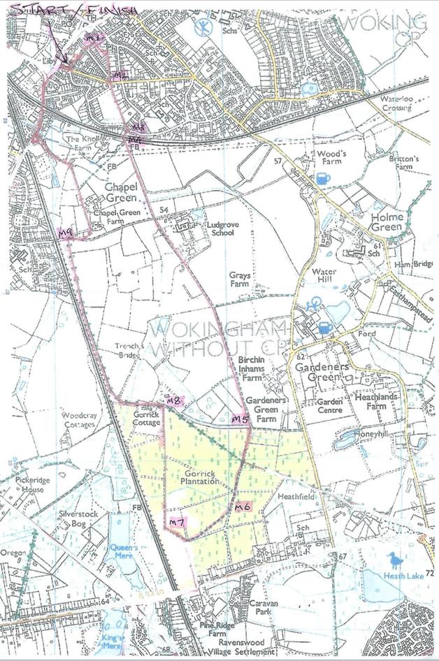 Wokingham-Charity-Ramble-Map.png