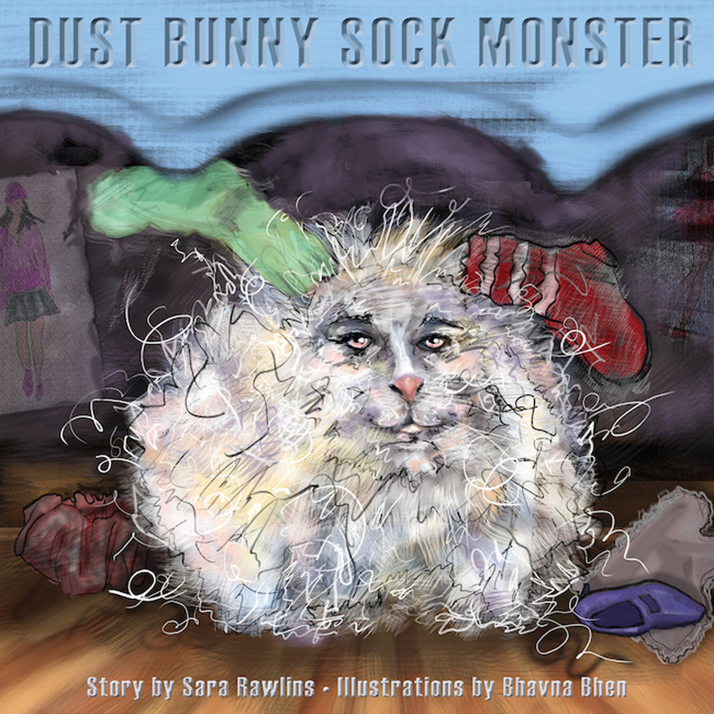 Dust Bunny Sock Monster.jpg