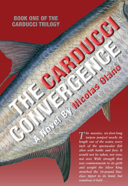 The Carducci Convergence.jpg