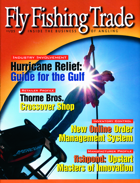 Fifth Issue - November 2005.jpg